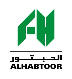 Al Habtoor Group