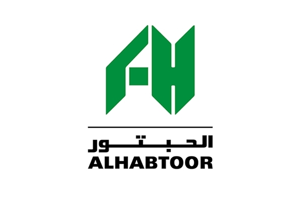 © Al Habtoor Group
